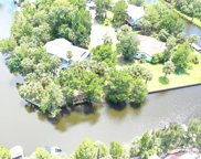 8178 River Point Drive, Weeki Wachee image