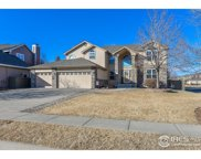 3138 Twin Wash Sq, Fort Collins image
