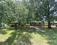 1601 Sessions St., Conway image