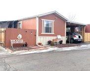 5154 E 97th Drive, Denver image