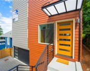 2638 1st Ave N, Seattle image