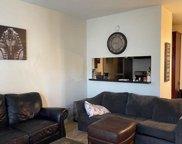 68  Maegan Place Unit #2, Thousand Oaks image