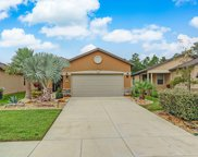 43 COVERED CREEK DR, Ponte Vedra image