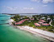 7115 Gulf Of Mexico Drive Unit 12, Longboat Key image