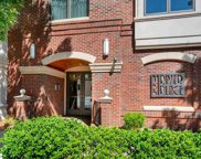 155 Riverplace Unit Unit #405, Greenville image