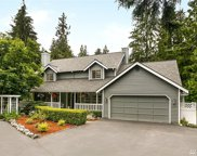 18415 236th Ave NE, Woodinville image