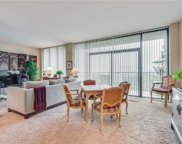 5200 Keller Springs Road Unit 632, Dallas image