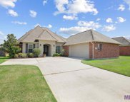 30982 Creek Bend Ave, Denham Springs image