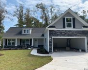 519 Oak Pond Ct., Conway image