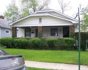 1468 Chester N Avenue, Indianapolis image