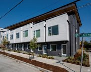 6300 26th Ave NW, Seattle image