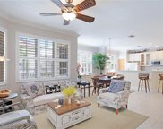 4853 Hampshire Ct Unit 3-107, Naples image