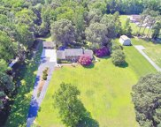 405 Woodards Ford Road, South Chesapeake image