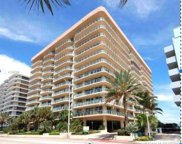 8855 Collins Ave Unit #6E, Surfside image