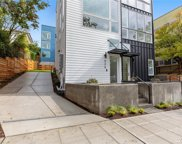 926 14th Ave, Seattle image