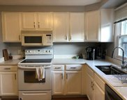 105 Forest Hills St Unit 3C, Boston image
