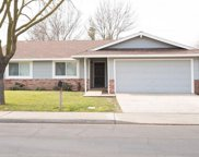 1613  Rose Avenue, Modesto image