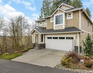 17723 3rd Ave SE, Bothell image