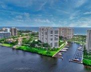 4201 N Ocean Boulevard Unit #1608, Boca Raton image