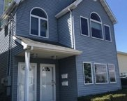 45-47 SHORE Ave, Oyster Bay image