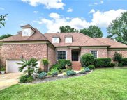426  Saint Michaels Way, Fort Mill image