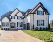 2035 Autumn Ridge Way, Spring Hill image