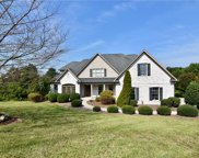 1097 Salem Village Lane, Clemmons image