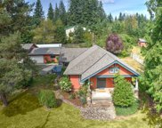 18412 SE Lake Youngs Rd, Renton image