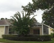 1213 NW Sun Terrace Circle Unit #29d, Port Saint Lucie image