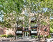 1245 Columbine Street Unit 107, Denver image