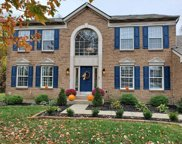 1194 Wintercrest  Circle, Milford image