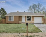4231 College View Drive, Colorado Springs image