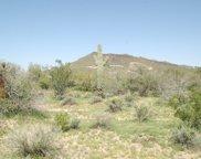 2700 W Cloud Road, Phoenix image