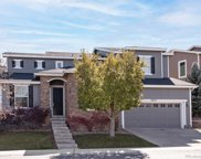 2623 Pemberly Avenue, Highlands Ranch image