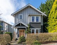 1319 30th Ave S, Seattle image
