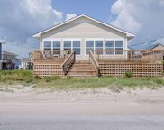 1311 N Shore Drive, Surf City image
