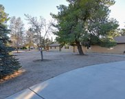 8978 Cottonwood Avenue, Hesperia image