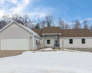7991 E Rosie Drive, Suttons Bay image
