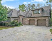 1057 Clay Pit Road, Montevallo image