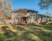 6010 Moss Rose Ct, Brentwood image