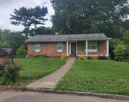 505 Hardwicke Drive, Knoxville image