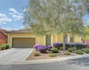 10627 Stronghold Court, Las Vegas image