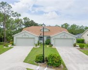 5209 Whitten Dr Unit 58, Naples image