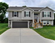19622 W 120th Terrace, Olathe image