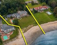 14 Private Rd, Bayville image