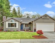820 213th St SE, Bothell image