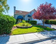 916 Torrey Pines Drive, Paso Robles image