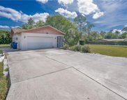 8720 Dartmouth  Street, Fort Myers image