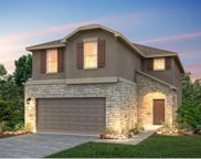 1051 Kenney Fort Xing Unit 42, Round Rock image