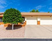 8020 E Keats Avenue N Unit #301, Mesa image